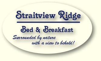 Sraitview Ridge B&B
